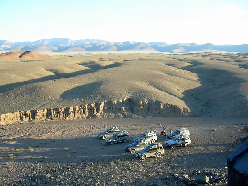 mongolia0303