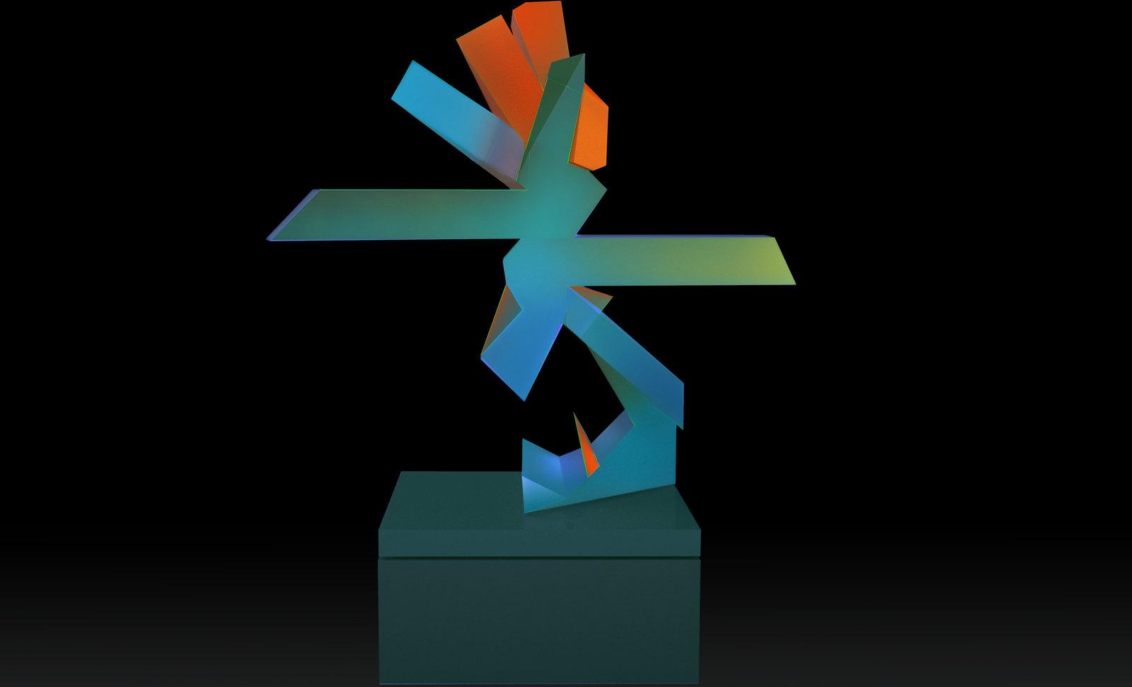 EsculturaMAMmx157