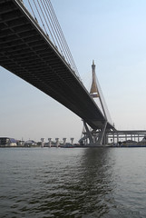 Puente Bhumibol