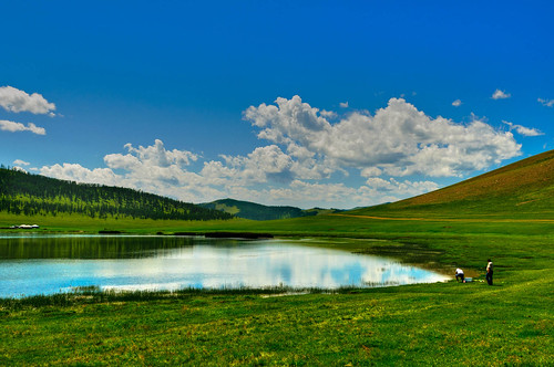 asia mongolia hdr hdri mng singlephotohdr