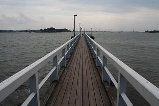 To Horizon
