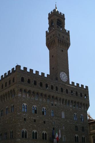 Florence   by jolisoleil / js-winetours / js-citytours