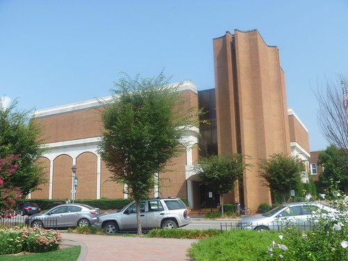 franklin northcarolina courthouse confederatememorial maconcounty