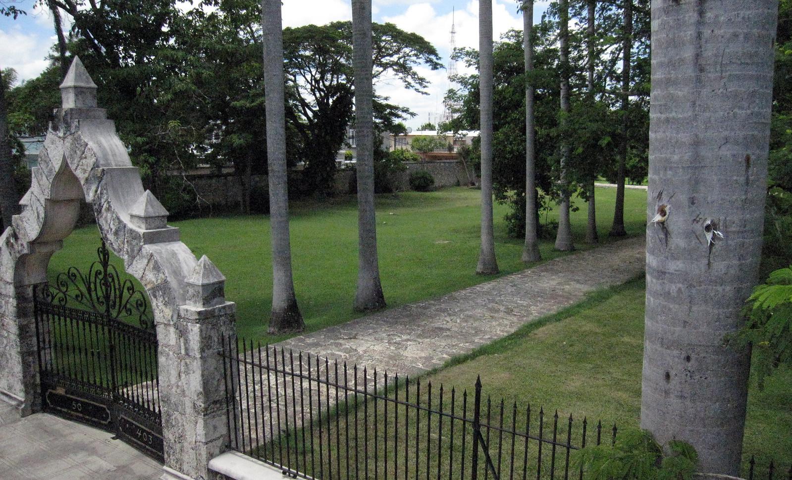 Mérida 60
