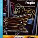 Copertine al Tratto - Book Cover Illustration