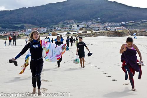grupo-santiago-b-3   by SURF&ROCK (Miguel Navaza)