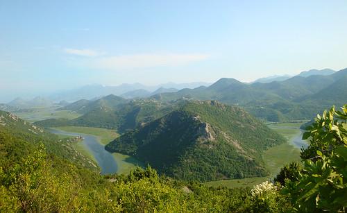 panorama lake nature beauty landscape view montenegro crnagora skadarskojezero skadarlake pavlovastrana sandradjurbuzovic сандрађурбузовић