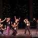 Dance TV - 8.13