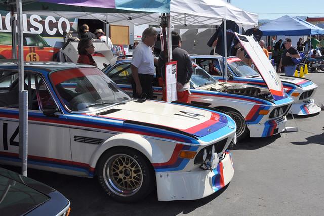 BMW team.jpg