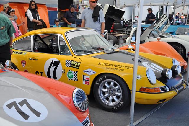 Porsche 17.jpg
