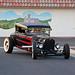 08-13-11 Classic Car Saturdays