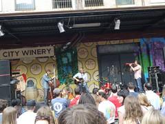 火, 2011-08-16 15:48 - Wood Brothers at City Winery