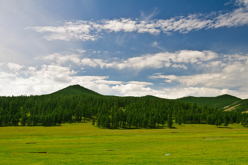 asia mongolia mng