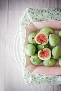 Fig 3 | by Vivian An