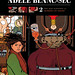 The Extraordinary Adventures of Adèle Blanc-Sec Vol. 2 by Jacques Tardi