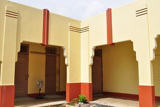 Escuela Vocacional Caguas