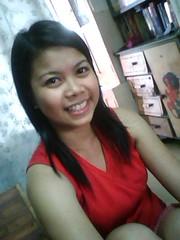 Stella Marie Tingson  (philippines)
