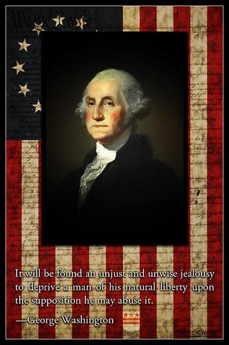 Amerikan Hero, From CreativeCommonsPhoto