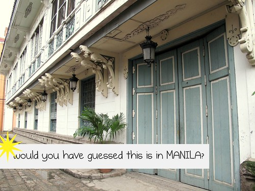 Intramuros16 | by wearesolesisters.com