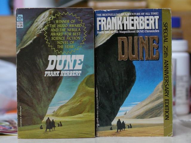 Dunes 0213