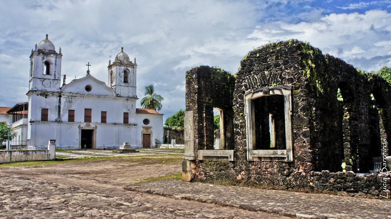 Alcântara Maranhão fonte: live.staticflickr.com