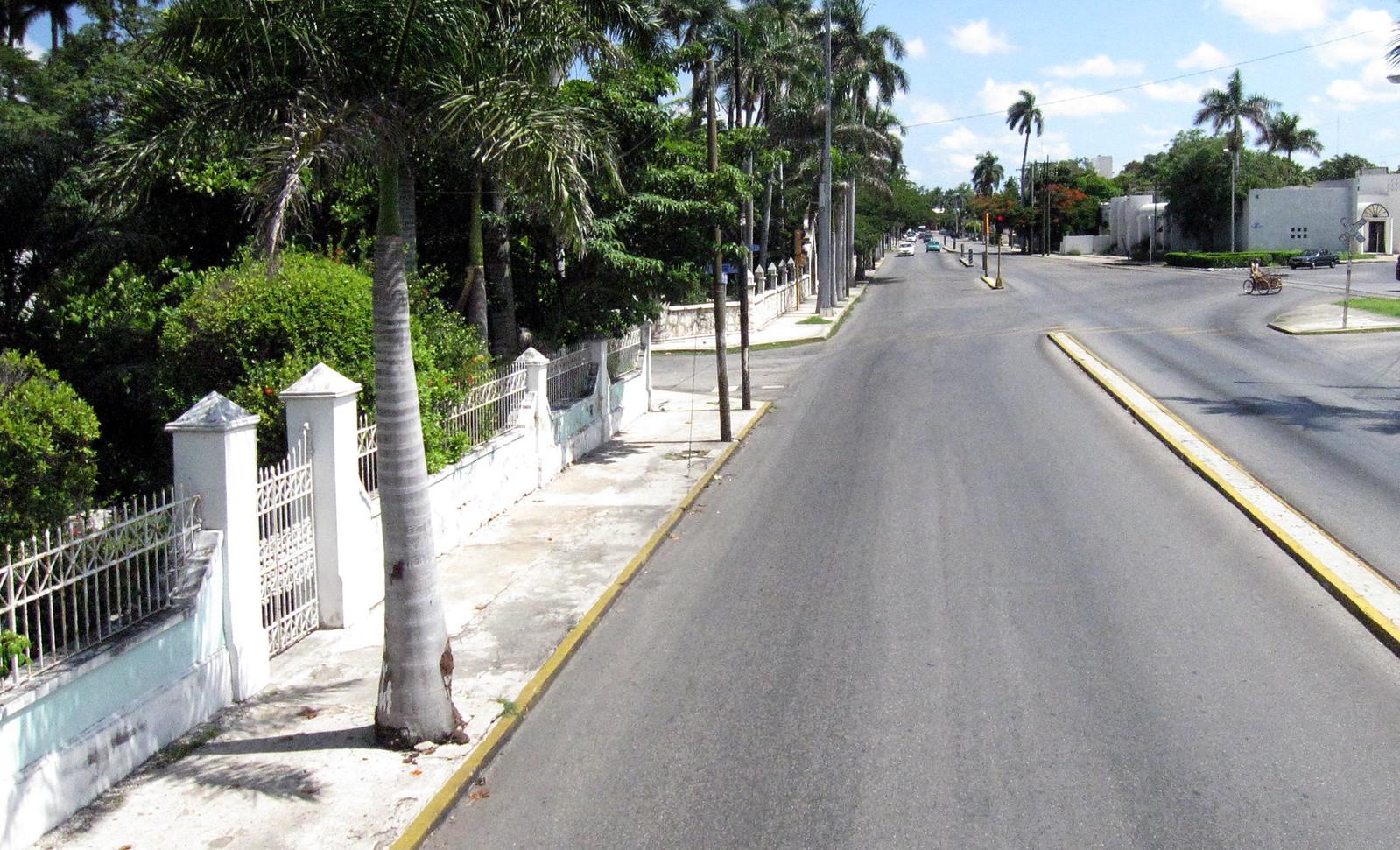 Mérida 49
