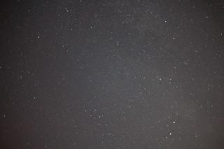 Star Wars | by 55Laney69