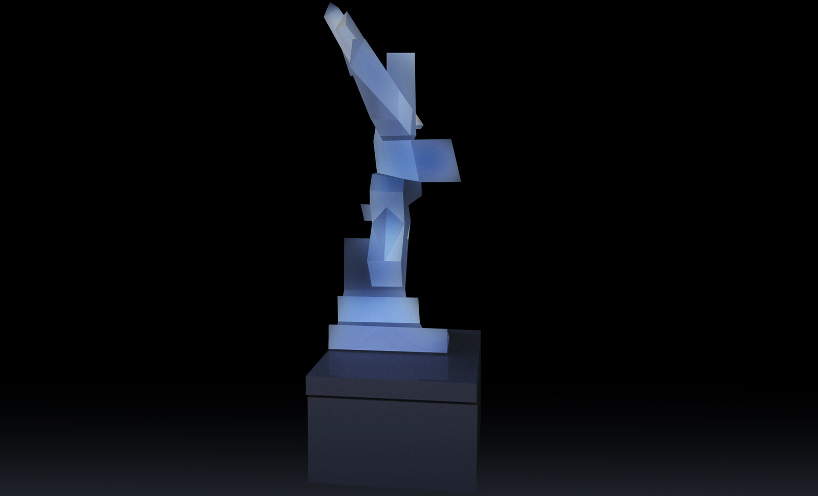 EsculturaMAMmx095