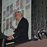 Thu, 07/21/2011 - 09:03 - Conferencia Magistral, Hans Binnendijk (EE.UU.), Vicepresidente para Investigación, Universidad de la Defensa Nacional (NDU).