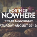 North of Nowhere Cookout by Alex Pocket