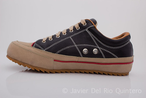 Newland Sneakers