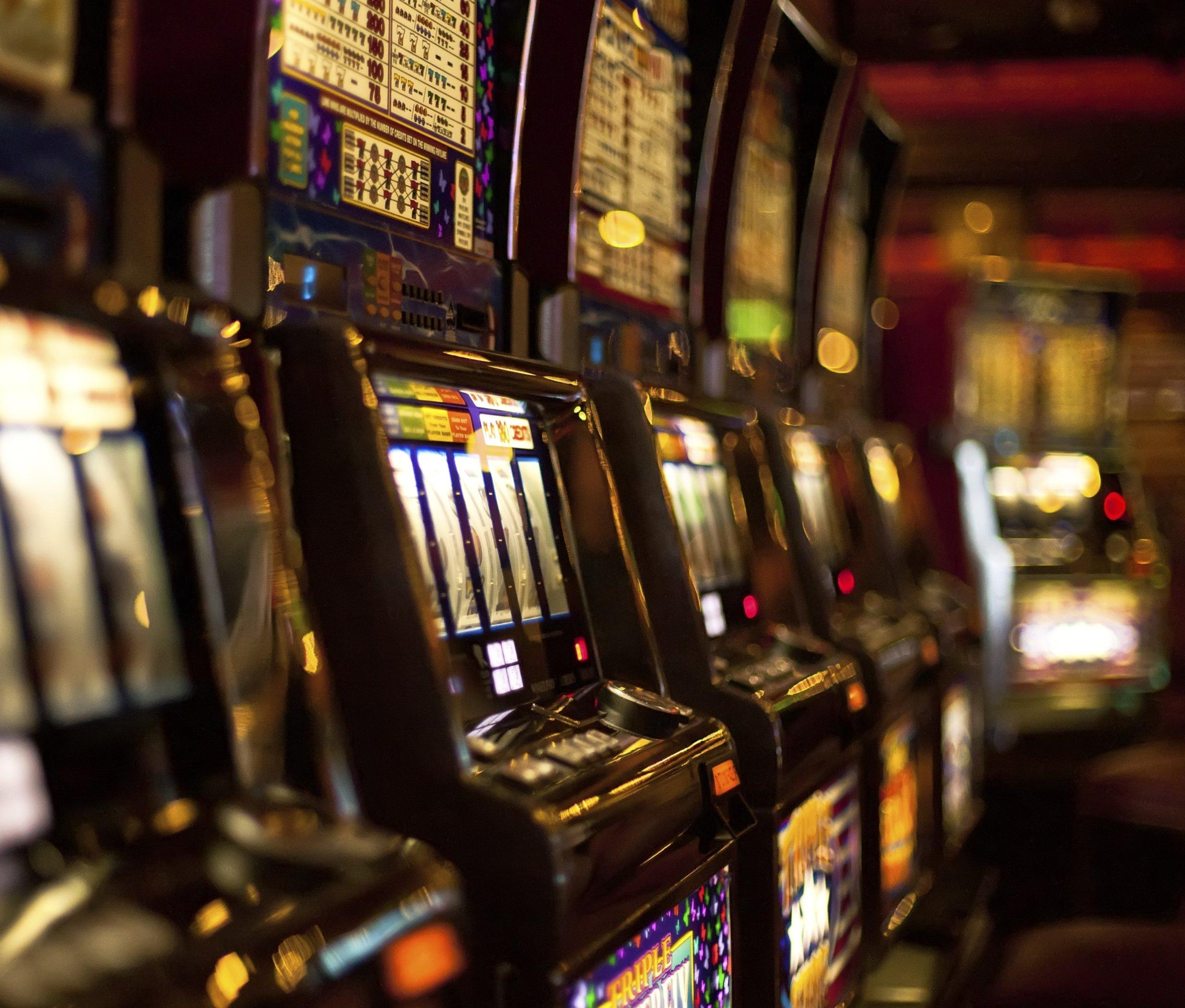 игровые автоматы казино икс