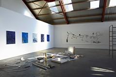 Nieuw Dakota Saskia van Imhof, Pieter Paul Pothoven, Jasmijn Visser & Sjoerd Westbroek, 2010
