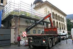 Retejado Sociocultura 2008