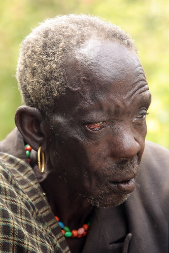 uganda - tribes and culture | Karamoja - A visit of the