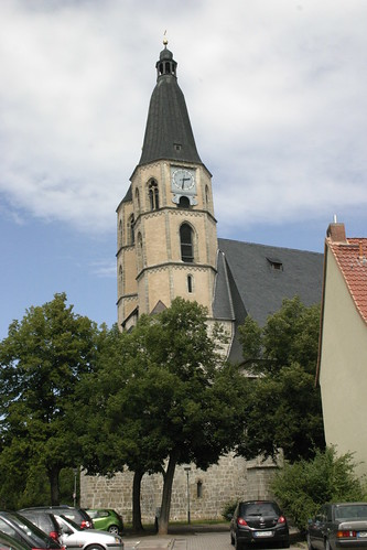 Nordhausen