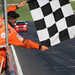 Snet_Race2_7