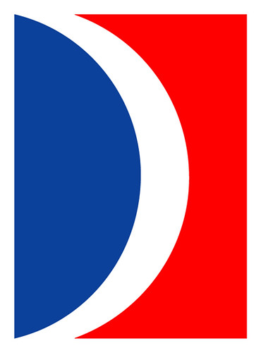 Carnival Cruise Lines logo reference 2 | by ProPokerGear.com