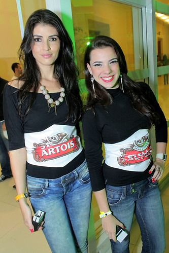 Fotos do evento Privilège Canta - Lulu Santos em Juiz de Fora