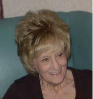 Carolyn Stephens (United States)