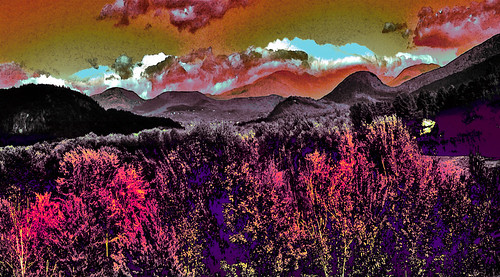 mount washington new hampshire north conway usa overlook style color fall spring summer photoshop flickr google yahoo facebook photographer direct stumbleupon landscape filter mask post processing newsroom interesting creative surreal avant guarde image pinterest tinder tumbler unique unusual fascinating art life outside
