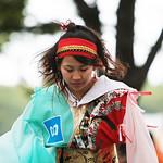 「東京メトロ シーブルー」東京都