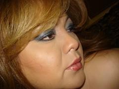 Zaida moreno (Venezuela)
