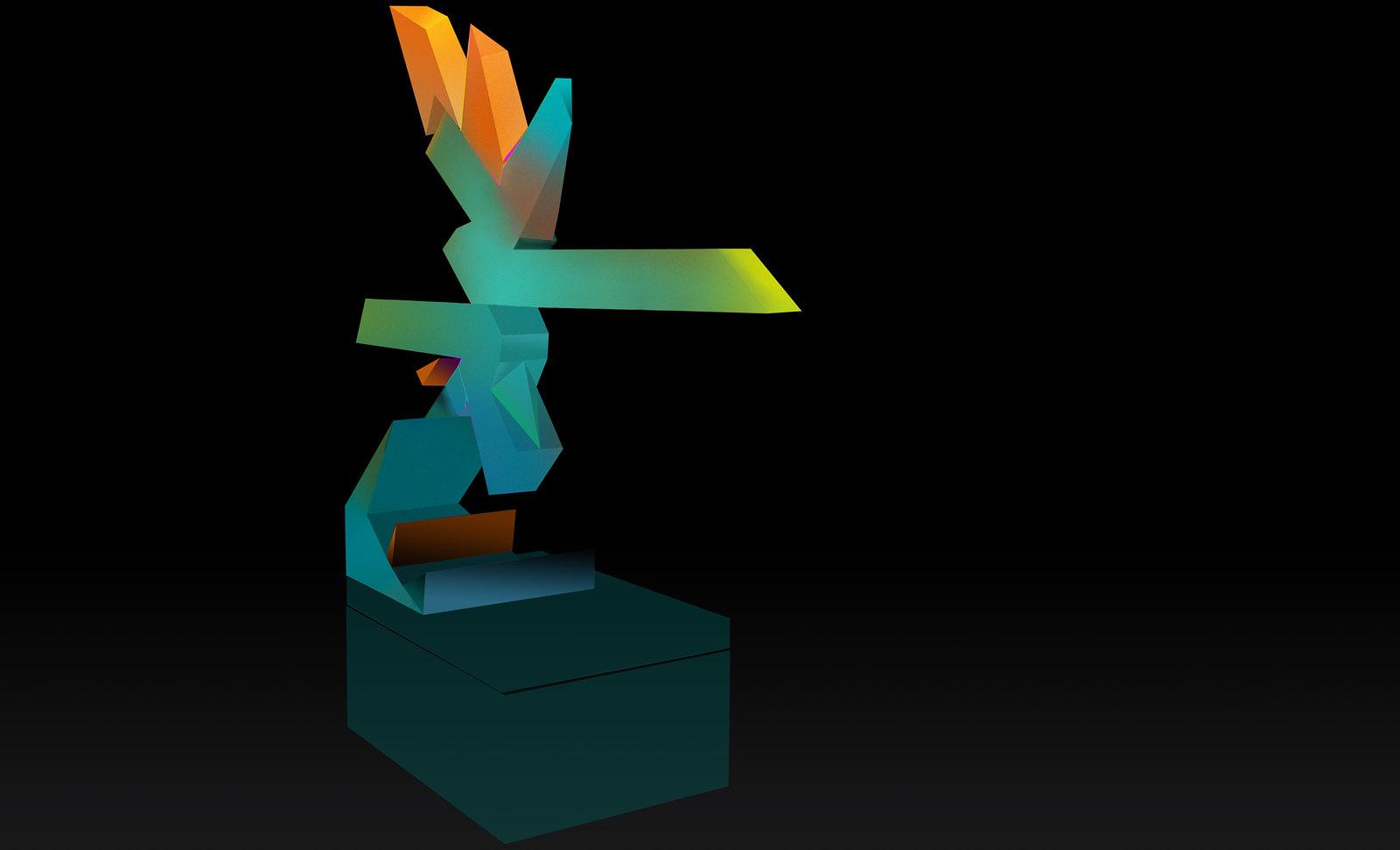 EsculturaMAMmx119