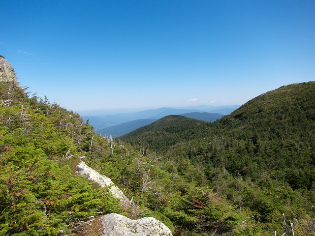 1:31:14 (35%): vermont hiking mtmansfield greenmountains longtrail
