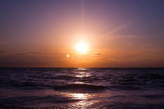 Carcans plage | by Cédric Chapuis