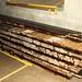 fre, 25/02/2011 - 08:58 - Golvplankorna i förvar medan arbetet pågår