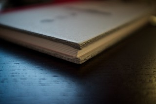 The Manual: Hardcover
