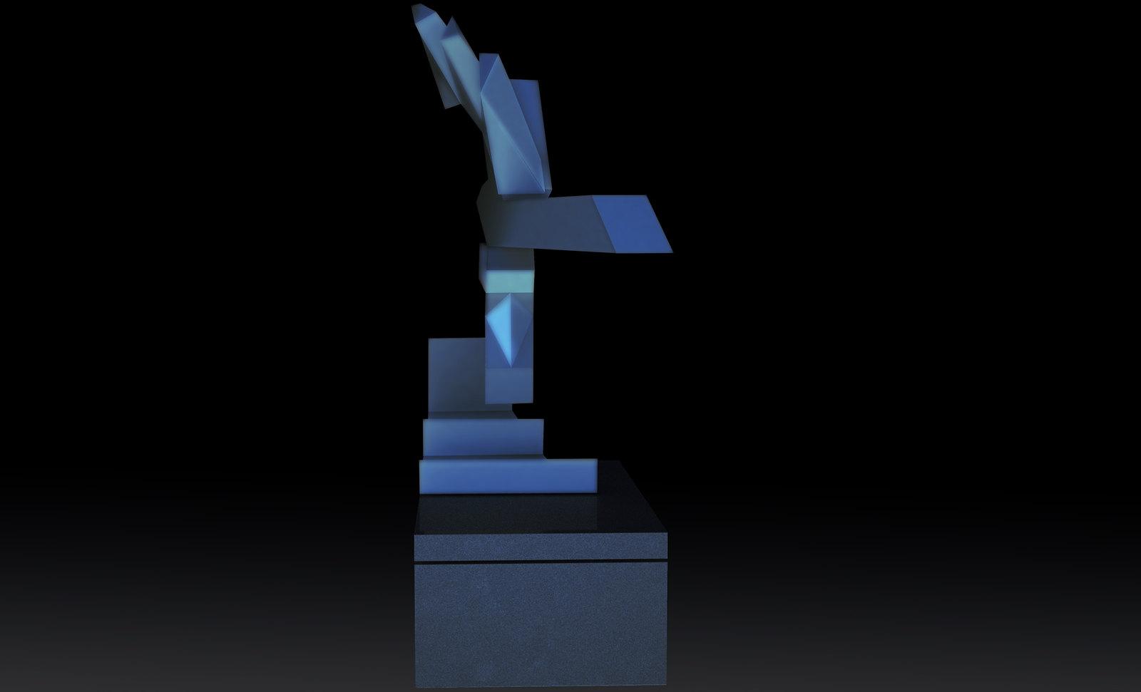 EsculturaMAMmx131