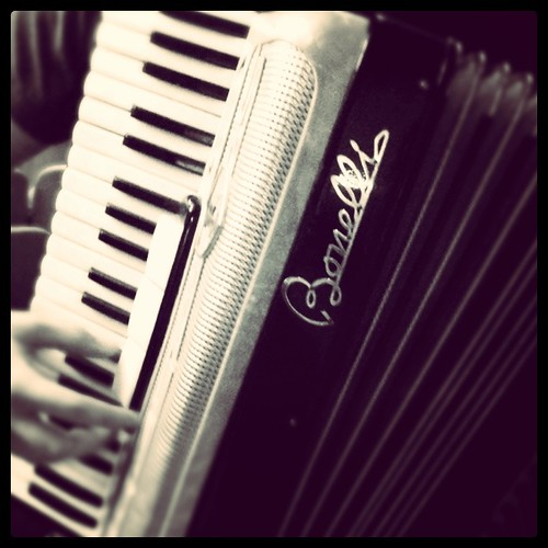 Accordian to Me...   by bethany.Hatch